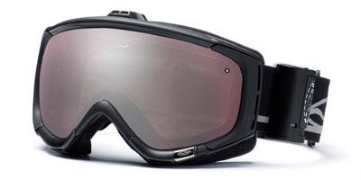 3aa77470f41 Smith Phenom Turbo Fan - SKI GOGGLES - Custom Rx Ski Goggles